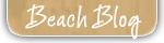 Beach Blog Preload